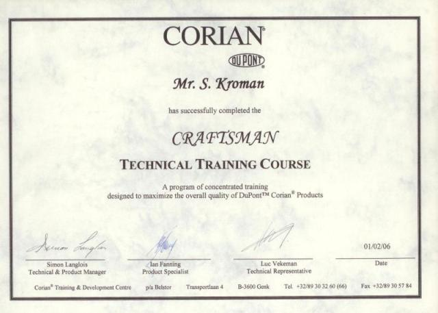 Craftman_Tecnical_Training_Course.jpg