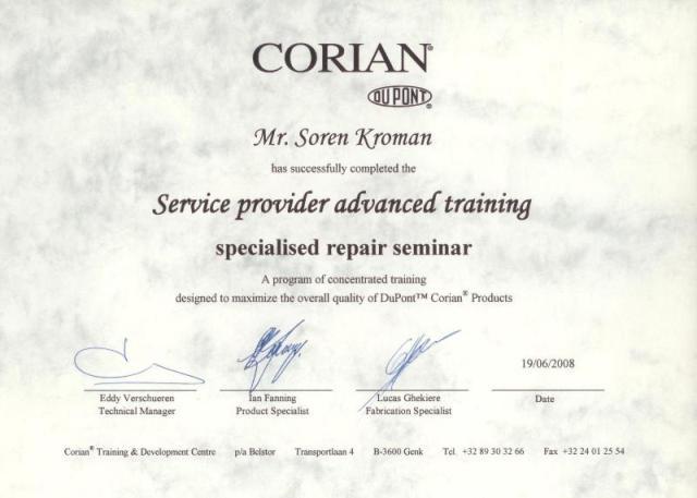 Specialisec_Repair_Seminar_Corian.jpg